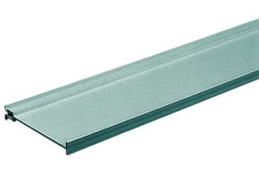Image for Marshall Tufflex Maxi Trunking Conversion Fillet For MTRS50