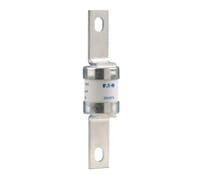 Image for Eaton MEM Fuse 200SF6M250 Hrc 200A Motor Rated 250A