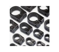 Image for Greenbrook Cable Cleat 10.2Mm Maximum