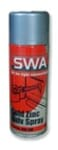 Image for SWA Galvafroid Rustoleum Spray Paint 400ml No Requirement for Primer or Undercoat Rust Protection