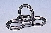 20mm Metal Lockring Each