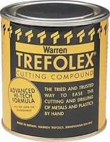 Re Threading Tool Cutting Compound 500ml