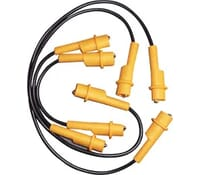 Image for Kewtech JUMPLD1 Test Leads Jumper Link