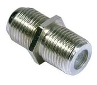 Image for Philex Aerial Satellite Cable Coupler