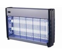 Image for Vent Axia Insect killer Range IK150 2x 20W to cover 150m 446880