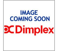 Image for Dimplex Accessory CABRM1 Modular linking kit for CAB electric recessed models