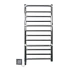 Image for Dimplex Compact Range CPTS 120W Bathroom Towel Rail IPX5 Rated