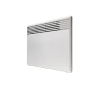 Image of Nobo NFK4N12 1.25kW Panel Heater Front Grille Smartphone Controlled