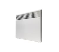 Image of Nobo NFK4N20 2kW Panel Heater Front Grille Smartphone Controlled