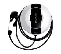 Image of Pod Point Solo Electric Car Charge Point Domestic Mode 3 7kW Tethered