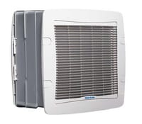 Image of Vent Axia TX6WL Commercial Wall Extractor Fan 6 Inches